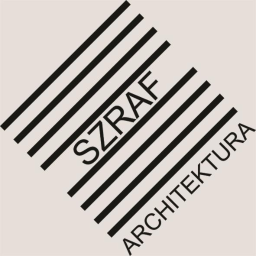 Szraf Architektura - Aranżacje Wnętrz Legionowo