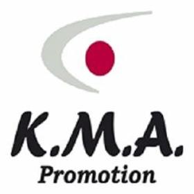 K.M.A Promotion - Serwis sprzętu biurowego Warszawa