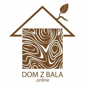 MR COMPANY SPÓŁKA Z OGRANICZONĄ ODPOWIEDZIALNOŚCIĄ SPÓŁKA KOMANDYTOWA - Budowa Domu z Bali Toruń