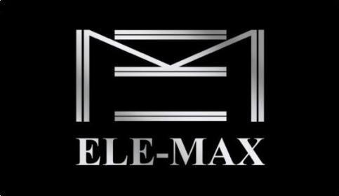 ELE-MAX sp z o.o. - Elektryk Kraków
