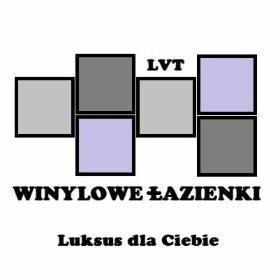 Winylowe Łazienki - Usługi Parkieciarskie Olsztyn