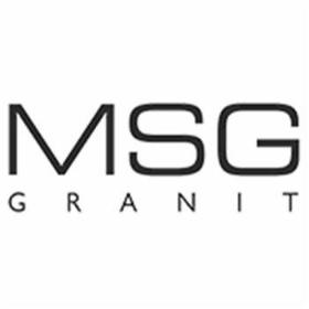 Zakład kamieniarski Białystok - MSG Granit - Parapety Wewnętrzne Zabłudów