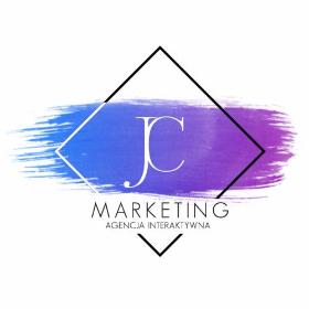 JC Marketing - Pozycjonowanie Stron Katowice