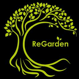 ReGarden - Projektowanie ogrodów Wrocław