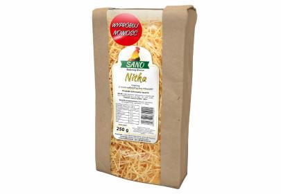 Largo Group - Zdrowa żywność Bełchatów