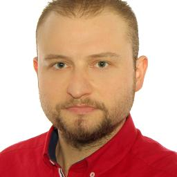 PD ENGINEERING - Zabudowa Balkonów Jaworzno
