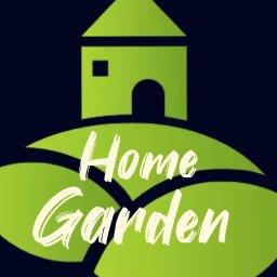 Home&Garden - Instalatorzy CO Legionowo