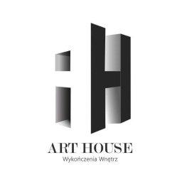 Art House - Zabudowa Płytami GK Kraków