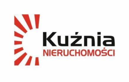 Kuźnia Nieruchomości sp. z o.o. - Agencje i biura obsługi nieruchomości Warszawa