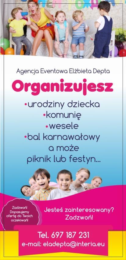 a7a46fbb15b24 10 Najlepszych Wypożyczalni Garniturów w Poznaniu, 2019