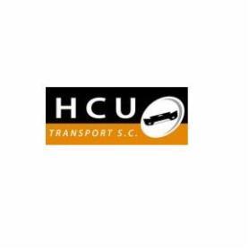 Hcu Transport s.c. Figlarz Mikołaj, Kłosinski Krzysztof - Części i podzespoły Łowyń