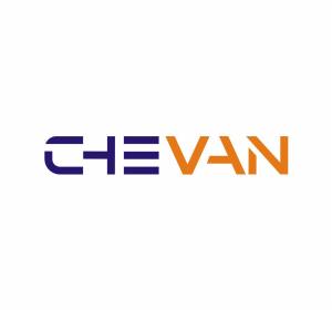 F.H. CHEVAN - Zaopatrzenie lokali Lubin