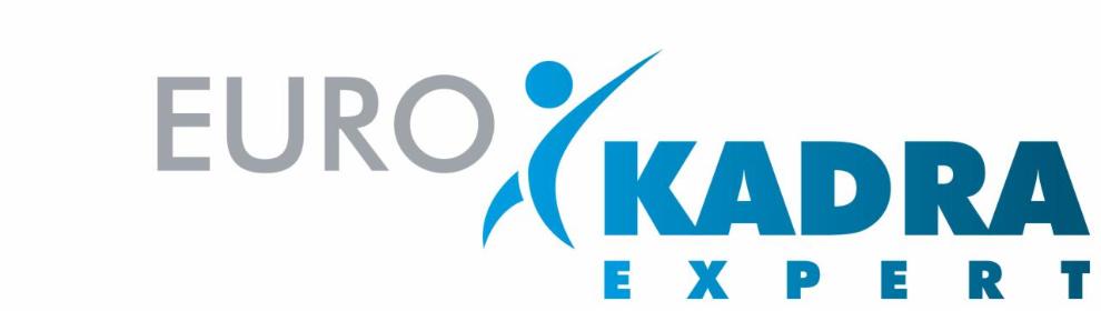 EuroKadra Expert Sp. z o.o. - Kadry Katowice