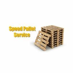 Speed Pallet Service Michał Grad - Więźba Dachowa Lubochnia