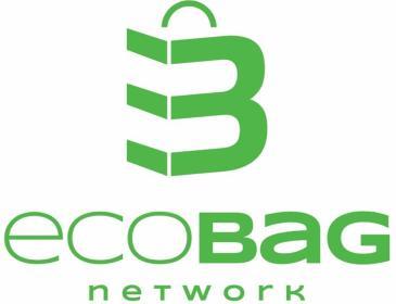 Ecobag Network - Materiały reklamowe Przyprostynia