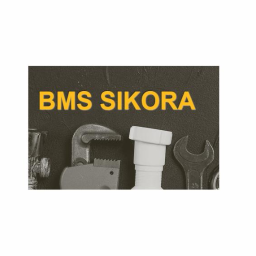 Bms Sikora Bogdan - Hurtownia Budowlana Bielsko-Biała