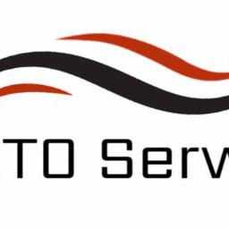 ZETO Serwis - Naprawa komputerów Opole