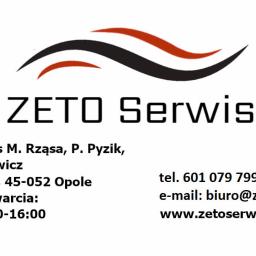 Naprawa komputerów Opole 2