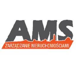 AMS-Zarządzanie Nieruchomościami - Administrowanie Nieruchomościami Ząbki