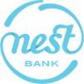 Nestbank - Kredyt Opole