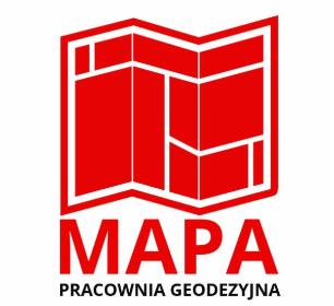 Pracownia geodezyjna MAPA . Rafał Koprowski - Geodeta Starachowice
