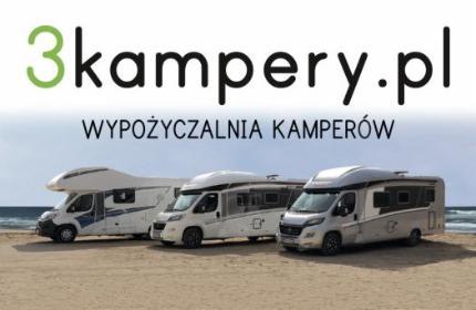 3kampery.pl - Wypożyczalnia samochodów Puck