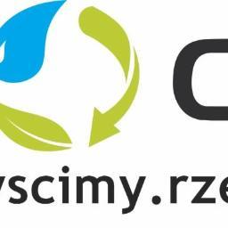 Agencje i biura obsługi nieruchomości Rzeszów 1