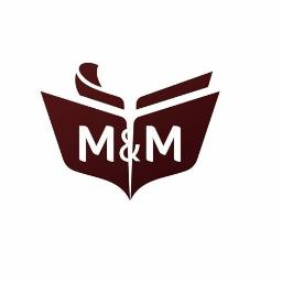 M&M Księgi Rachunkowe - Usługi Podatkowe Warszawa