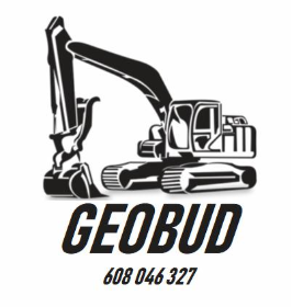 GEOBUD Kachniarz Błażej - Wyburzanie Budynków Dąbrowa Górnicza