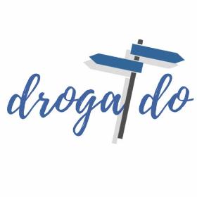droga-do.pl - Firma Doradztwa Personalnego Warszawa