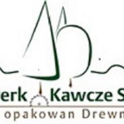 Saegewerk Kawcze Sp. z o.o. - Opakowania Paletowe Miastko
