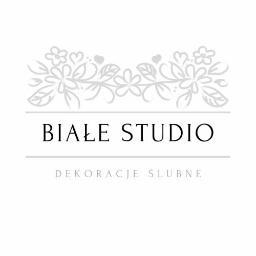 Białe Studio - Agencje Eventowe Zgłobice