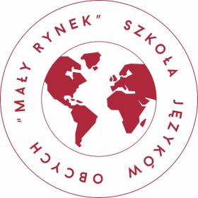 """""""Mały Rynek"""" Szkoła Języków Obcych - Kurs francuskiego Kraków"""