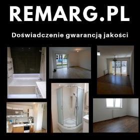 Remarg.pl - Zabudowa Balkonów Wrocław