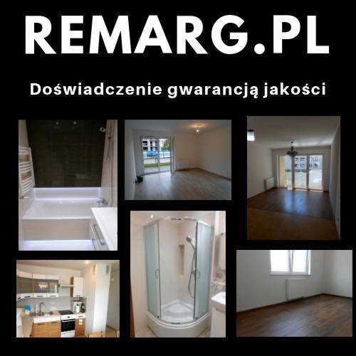 10 Najlepszych Firm Remontowych We Wrocławiu 2019