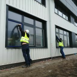 Equal Glass - Kamieniarstwo Piaseczno