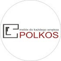 """P.H.U.""""POLKOS""""s.c. - Meble Szeligi"""
