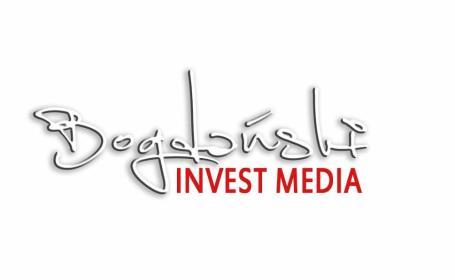 Bogdański Invest Media - Konstrukcje stalowe Białystok