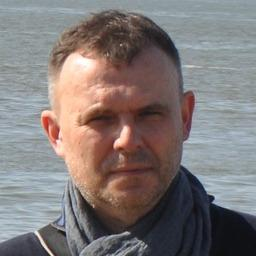 adwokat Kamil Sośnicki - Adwokat Koszalin