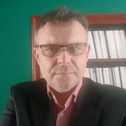 adwokat Kamil Sośnicki - Usługi Prawne Koszalin