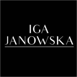 Iga Janowska Usługi Graficzne - Grafik komputerowy Zielona Góra