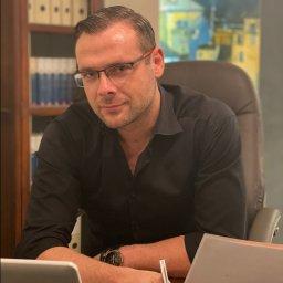 Kancelaria Radcy Prawnego Jarosław Kornacki - Prawnik Kalisz