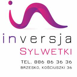 INVERSJA - Masaże Relaksacyjne Brzesko