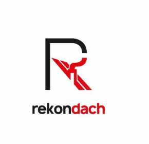 Rekondach - Konserwacje Dachów Wadowice