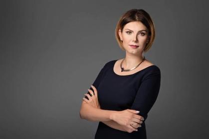 adwokat Magdalena Waśko - Adwokat Gdynia
