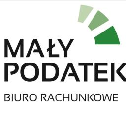 Mały podatek - Biuro rachunkowe Łódź