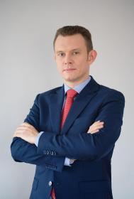 Maciej Nowak Finansowanie Przedsiębiorstw - Doradztwo Biznesowe Katowice