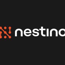 NESTINO Home Automation - Projektowanie Wnętrz Kraków