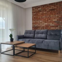 Firma Budowlana Salamandra AK - Budowa Domu Tarnów