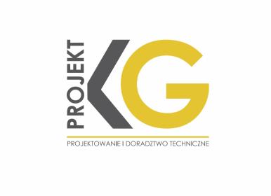 KG PROJEKT Krzysztof Gołaś - Audytor Wewnętrzny iso Bełżyce